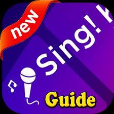 sing karaoke apk guide sing karaoke apk free books reference app