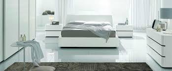 Italian Leather Bedroom Sets Prime Classic Design Modern Italian And Luxury Furniture