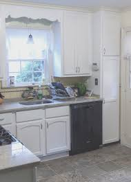 Kitchen Cabinet Refacing Ideas Kitchen Remodel Kitchen Home Depot Cabinet Refacing Ideas