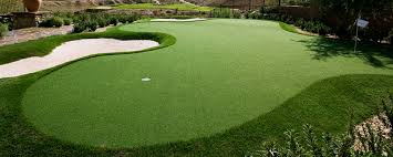 beautiful green bad you can see the seams factory lines this