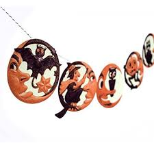 Vintage Halloween Decorations Top 10 Vintage Halloween Decorations On Amazon The In The