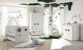 babyzimmer möbel set babyzimmer komplett set bei möbel kraft kaufen