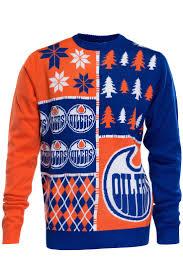 best 25 ugly christmas sweater canada ideas on pinterest xmas