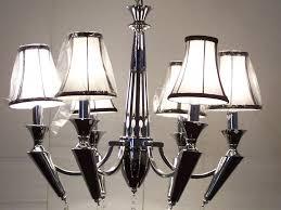 elegant chandeliers dining room modern chandelier dining room interesting big crystal dining
