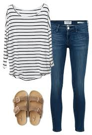 simple perfect u003e capsule wardrobe inspiration capsule wardrobe