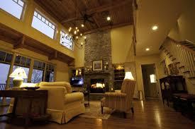 design your own home floor plan design your own home floor plan bedroom double wide mobile home