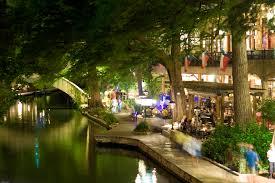 san antonio riverwalk tx san antonio riverwalk