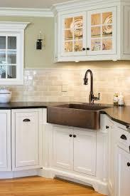kitchen cabinets sink kitchen cabinet fix kitchen sink cabinet