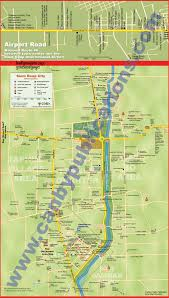 Map Of Cambodia The Khmer Buddhist Temples Around The Globe