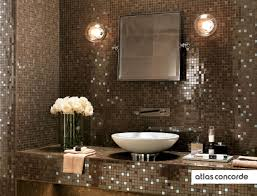 marvel bronze mosaic wall design atlasconcorde tiles marvel bronze mosaic wall design atlasconcorde tiles