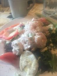 coastal kitchen st simons island ga salmon salad at coastal kitchen the best lunch on st simons