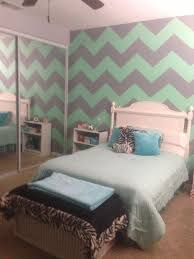 Best  Chevron Teen Rooms Ideas On Pinterest Teen Bedroom - Chevron bedroom ideas