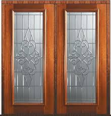 pre hung double doors exterior download page u2013