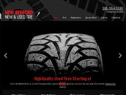 High Tread Used Tires New Bedford New U0026 Used Tire Tires New Bedford Ma