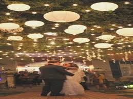 paper lanterns with lights for weddings paper lantern hire wedding paper lantern hire paper lanterns