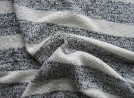 sweater knit fabric light weight hacci sweater knit jersey fabric buy hacci sweater