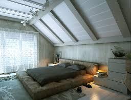 Schlafzimmer Einrichten Braun Uncategorized Best Faszinierende Kombination Braun Und Blau