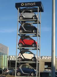 lexus auto body repair san diego where to find smart car repair in san diego