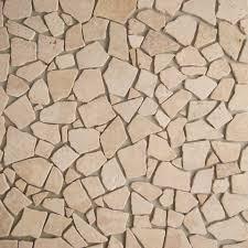 mosaik flie uncategorized schönes mosaik flie und haus renovierung mit