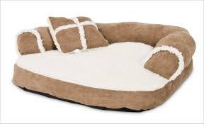 Sofa Beds Amazon by Elegant Dogs Sofa Beds Medocc Net Medocc Net