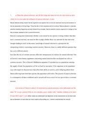 primates worksheet and answers a what advantages and