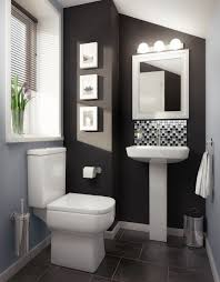 make the most of your small bathroom cooke lewis big tree house