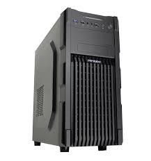 ordinateur de bureau asus i7 generique pc start max i7 achetez au meilleur prix