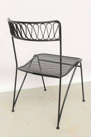 Vintage Woodard Wrought Iron Patio Furniture - 53 best time out images on pinterest garden furniture modern