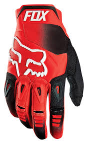 jersey motocross murah fox motocross u0026 enduro mx combo fox flexair union red maciag