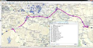 Garmin Europe Maps by Croatia Gps Map For Garmin Gpstravelmaps Com