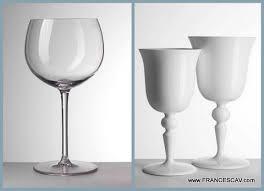 bicchieri design il design in cucina di mario luca giusti francescav