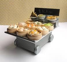 cuisine miniature 28 best food miniatures images on china food