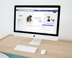 5 free apartment marketing ideas for facebook