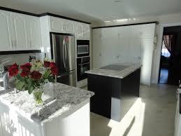 kitchen cabinet refacing ottawa ontario home everydayentropy com