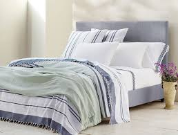 Coverlets On Sale Sale On Organic Cotton Sheets Bedding And Towels Coyuchi