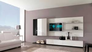 Grey House Interior Home Design Ideas - Interior house designing