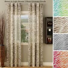 the 25 best zebra curtains ideas on pinterest kids room