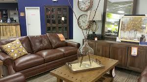 weekends only furniture u0026 mattress 44 photos u0026 22 reviews