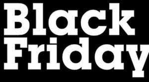 wii u black friday sale wii u black friday deals u0026 availability nintendotoday