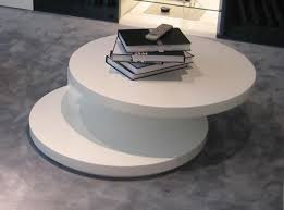 75 best designer coffee tables images on pinterest modern coffee