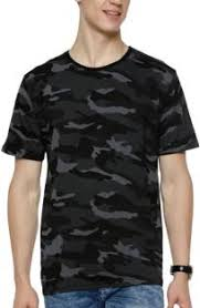 army pattern crop top indian army t shirts buy military camouflage t shirts online at