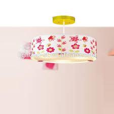 round fabric shade pendant light china fabric shades pendant l wholesale alibaba
