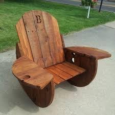 Electric Rocking Chair Travis Carney U0027s Profile