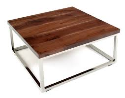 Natural Wood Coffee Tables Catchy Rustic Modern Coffee Table With Contemporary Rustic Coffee