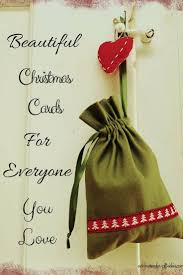 card templates good christmas gift ideas wonderful order
