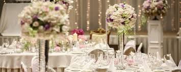 2017 wedding packages at intercontinental hotel kl