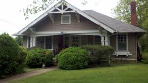 sears craftsman home