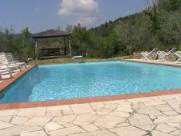 Cottages In Tuscany by Borgo Tranquilitta Three Delightful Cottages In A Medieval