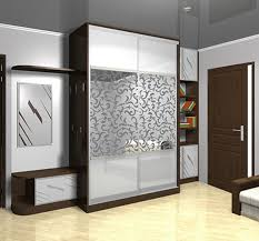 Bedroom Wardrobes Designs Slider Cupboard Design Modular Bedroom Wardrobes Designs