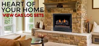 ventless fireplaces gas heaters electric heaters gas log sets
